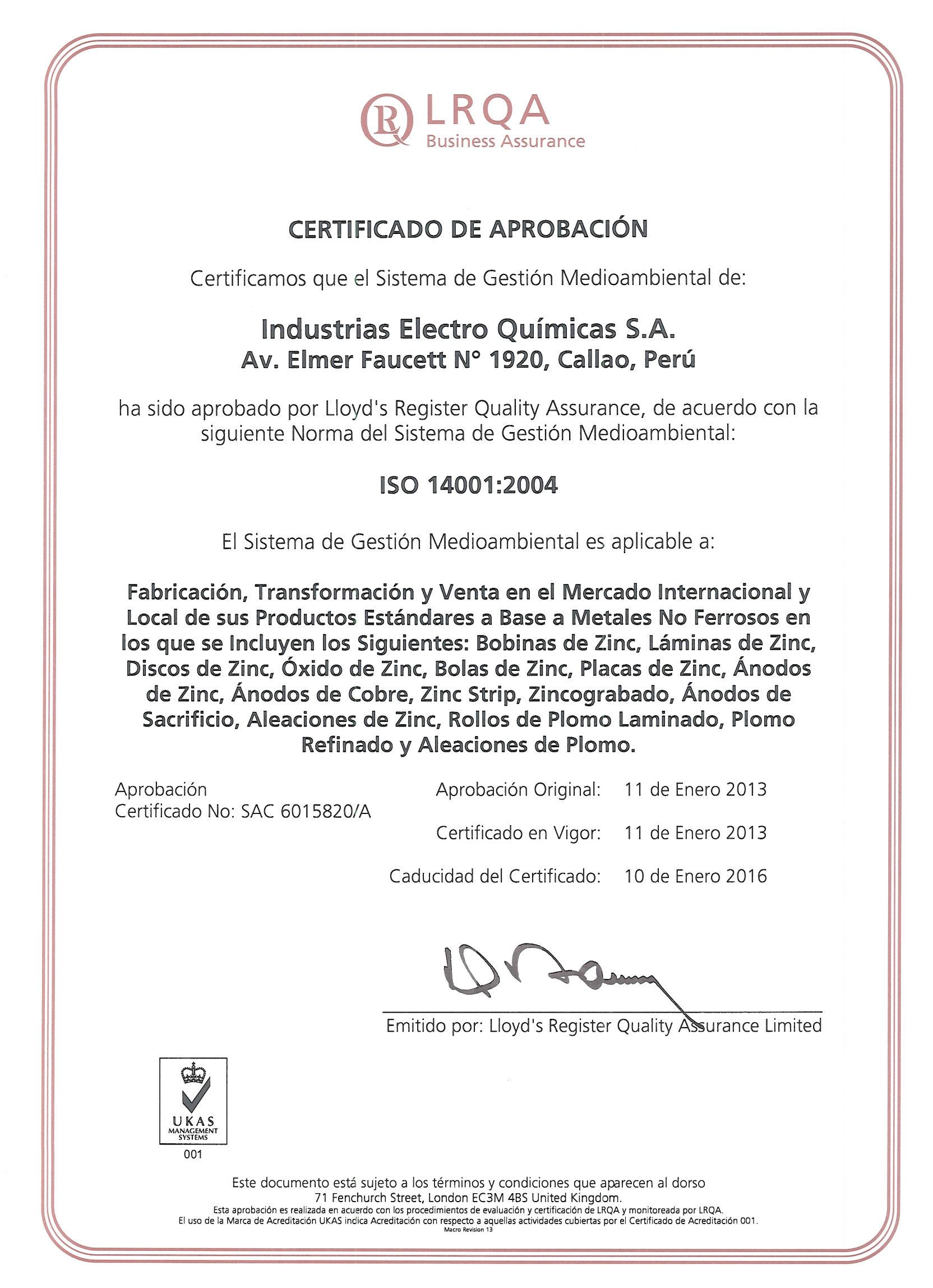 certificado_14001_enero_2013_1