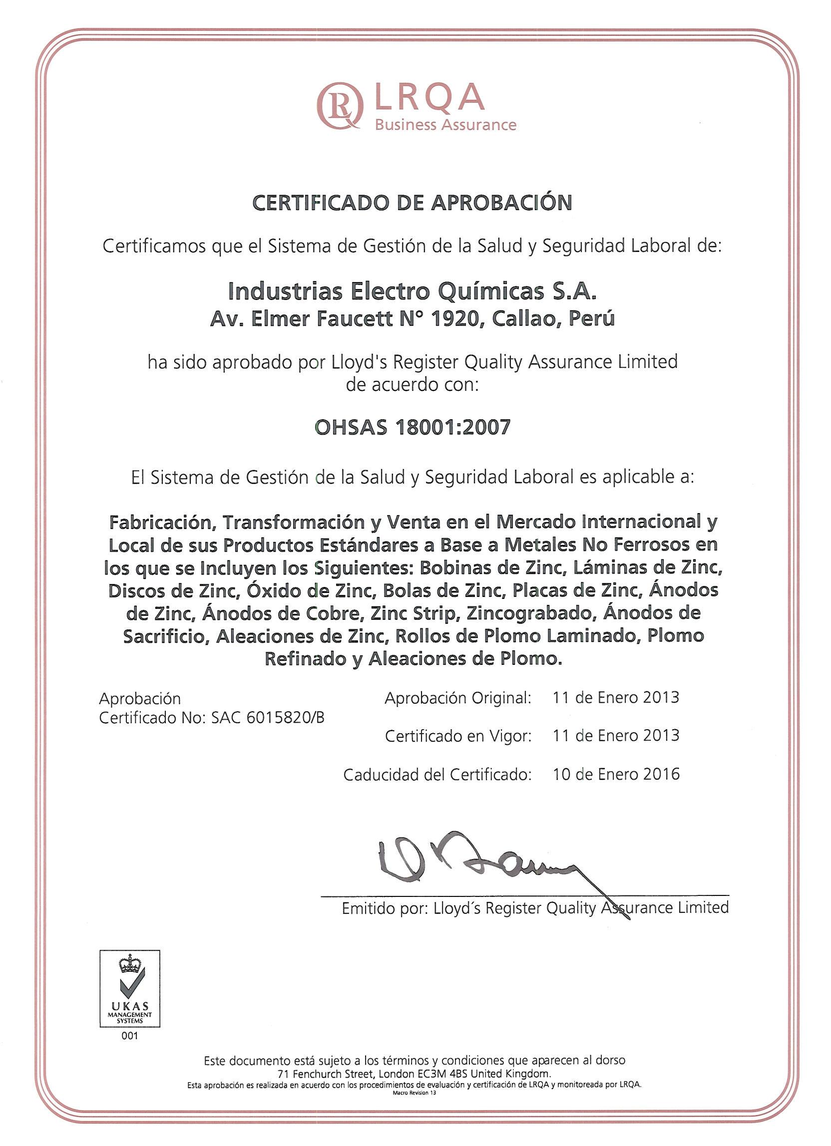 certificado_18001_enero_2013_1